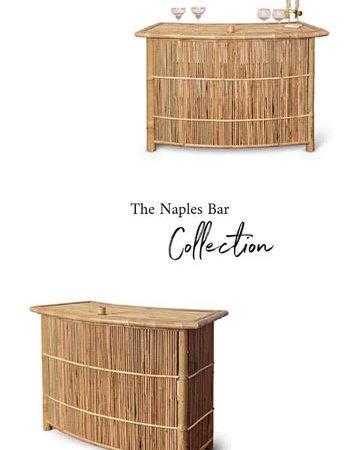 naples_bar_collection