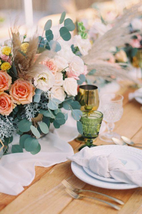 Wedding-cover-102